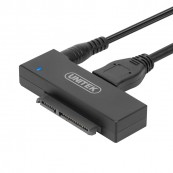 UNITEK SATA TO USB 3 ADAPTER