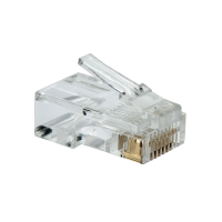 NEXXT RJ45 CONNECTOR CAT6 1X