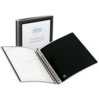 AVERY FLEXIBLE VIEW BINDER, 1 INCH