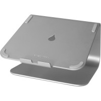 mSTAND LAPTOP STAND FOR MAC
