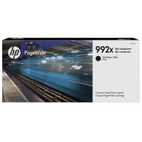 HP TONER 992X BLACK
