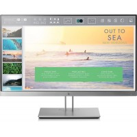 HP ELITEDISPLAY E233 LED 23 IN