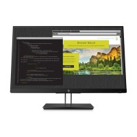 HP 24 INCH IPS LED Z24NF G2
