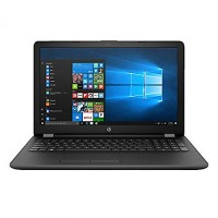 HP Pavilion 15.6 Inch Intel Dual 7500U Laptop