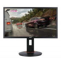 ACER GAMING XFA SERIES 24INCH