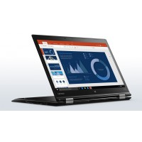 LENOVO ThinkPad YOGA X1 Laptop
