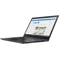 LENOVO THINKPAD T470S BUSINESS LAPTOP
