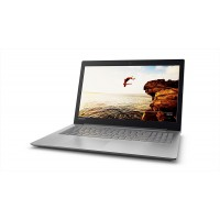 LENOVO 320 A9-9420 4GB 1TB LAPTOP