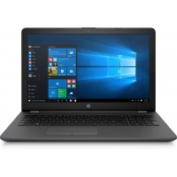 HP 250 G6 I3 4GB 500GB 6th Gen