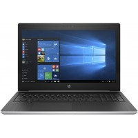HP PROBOOK 450 G5 I7 8GB 500HD