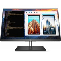 HP 27INCH IPS LED Z27 4K UHD