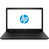 HP 17-BS049DX i5 8GB 1TB W10