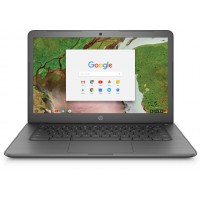 HP CELERON N3350 CHROMEBOOK 14 G5 8GB 32SSD