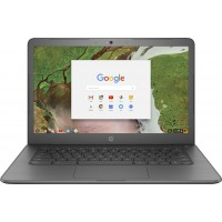 HP CHROMEBOOK 14 G5 4GB 32SSD