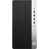 HP PD600 G4 I7 8GB 1TB M-TOWER
