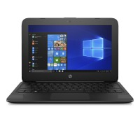 HP STREAM CELERON 4GB 32GB