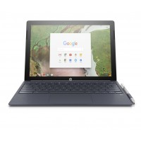 HP CHROMEBOOK X2 12 INCH