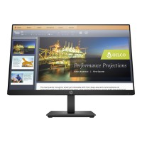 HP P224 21.5IN IPS MONITOR