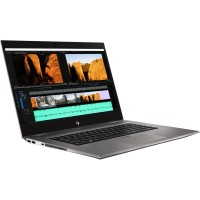 ZBOOK STUDIO G5 X/2.7 6C 32GB
