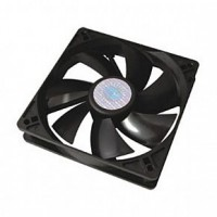 COOLERMASTER SILENT FAN 120 SI