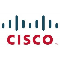 CISCO SMARTnet 1YEAR
