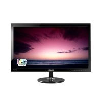 ASUS VS278Q-P 27-Inch Full HD Gaming Monitor