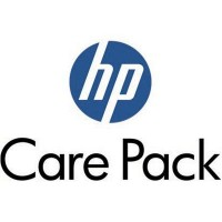 HP CARE PACK 3YEARS