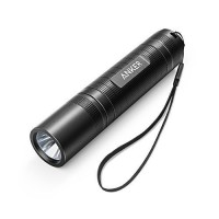 Anker Bolder LC40 LED Flashlight