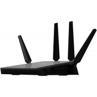 NETGEAR Nighthawk X4 Ultimate Gaming Router - AC2350