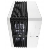CORSAIR CARBIDE AIR 540 ATX