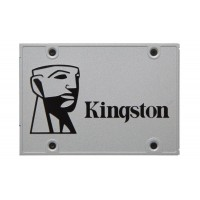 Kingston Digital 120GB SSD UV400 SATA 3 2.5""
