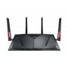 ASUS RT-AC88U Wireless-AC3100 Dual Band Gigabit Router