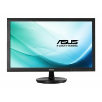 ASUS VS247H-P 23.6- Inch Full HD