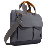 CASELOGIC LODO 14 INCH BAG