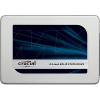Crucial MX300 1TB SATA 2.5 Inch Internal Solid State Drive