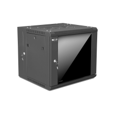 NEXXT WALL MOUNT ENCLOSURE 9U