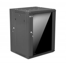 NEXXT WALL MOUNT ENCLOSURE15U