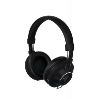 Razer Adaro Wireless Bluetooth Headphones