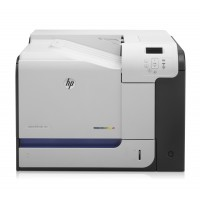 HP COLOR LJ M551DN