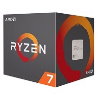 AMD RYZEN 7 1700 3.0Ghz AM4