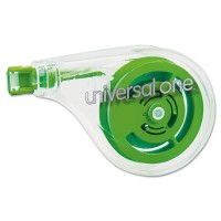 UNV CORRECTION TAPE SIDE