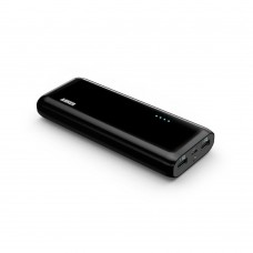 Anker Astro E4 13000mAh Compact Portable Charger External USB Battery Power Bank