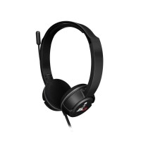 Turtle Beach Ear Force ZLa Gaming Headset