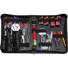 BELKIN TOOLKIT 55 PIECE