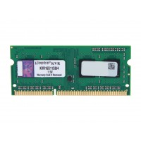 KINGSTON LT PC3-12800 4GB 1600