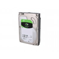 SEAGATE BARRACUDA 4TB 64MB