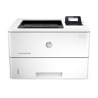 HP LJ ENT M506 FRONT COVER