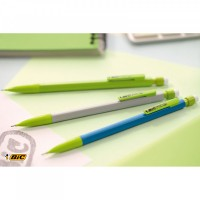 BIC MATIC ECOLUTIONS 0.7