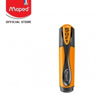 MAPED HIGHLIGHTER FLUO PEPS ORANGE