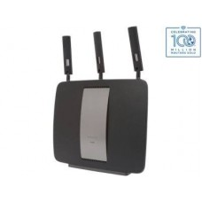 Linksys EA9200-4A Wireless AC3200 Tri-Band Smart Wi-Fi Router